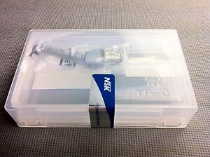 Nsk F20r Handpiece Head 20 1 Reduction Endodontic Mini For Nsk Endo Mate Tc2