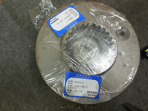 New Hitachi Ex200 5 Carrier Assy S1 With Sun Gear S1 9000760 0101032