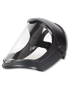 Uvex Bionic Shield S8510 Faceshield Each