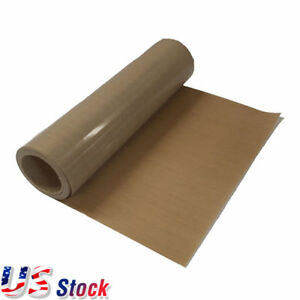 Usa 39 X 5 Yard Heat Press Fabric Sheet Roll 5mil Thick For Sublimation Print