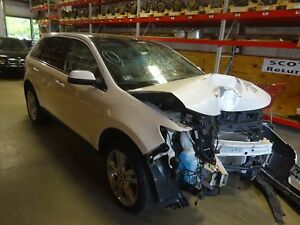 Automatic Awd Transmission Out Of A 2011 Ford Edge 3 5l With 73 233 Miles