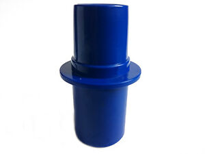 One way Cpr Valves pack Of 50