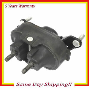 Engine Motor Mount For 5354 Chevy Malibu Pontiac Saturn Aura 3 5l 3 6l 3 9 Front
