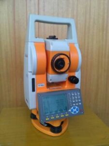Mato Mts 1202r Reflectorless Total Station Cheap Price