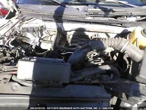161k Mile F 150 Engine 5 0l 11 12 Motor Freeship Warranty