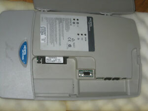 Nortel Networks Call Pilot 100 Ntab9865 With Nt5b82ck Compact Flash Adapter