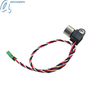 New Engine Transmission Speed Sensor For Nissan Infiniti Us