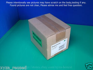 Sony Lt11a 201b Display Dro Unit As Photos New In Box Sn xxx Promotion