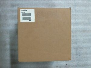 Factory Sealed Asco Sentry S ydb3a2 Valve Position Indicator 60 Day Warranty
