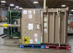 2013 Ace Equipment Co 60 Vertical Hydraulic Cardboard Baler Compactor