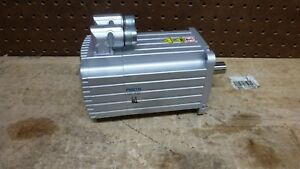 Festo Mtr ac 100 3s aa 526731 Servo Motor please Read