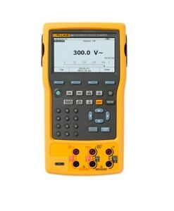 Fluke 754 Documenting Process Calibrator New