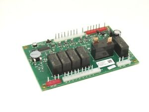 Hoshizaki Timer Board 2a2649 01 Fits Dcm 500 Same As Prime Free 2 Day Shipping