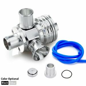 Forge Bov Blow Off Valve For Volkswagen Vw Gti Golf Jetta Beetle Audi A3 4