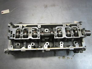 ax08 Right Cylinder Head 2010 Ford F 150 4 6 1l2e6090d24d
