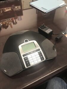 Konftel 250 Conference Phone W Power Supply