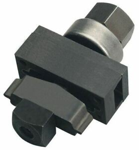 Punch Unit connector 15 Pin 231 231 By Greenlee Vwu