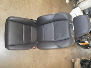 Passenger Right Front Seat Electric Heated Seats Fits 12 14 Tl 977970