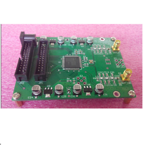 New Ad9910 1g Dds Module Signal Generator Support Official Software