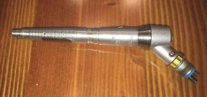 Midwest Shorty 2 Speed Motor W Nose Cone Attarchment