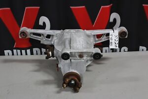 2000 Dodge Viper Rear Differential 00226 Oem used