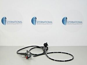 Karl Storz 13806nks Gastroscope Endoscopy Endoscope