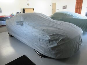 Car Auto Covers Full Car Cover For 2015 2017 Mustang Gt