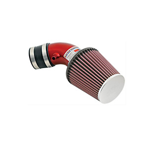 K n Red Typhoon Short Intake Ram For 06 02 Mini Cooper non S 69 2020tr