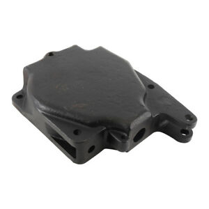 New Brake Housing lh For Case ih 480ll Indust const A152923
