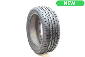 New 245 45r18 Goodyear Eagle Ls 2 Ao 100h 10 5 32