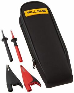Fluke Corporation T5 kit Tester Accessory Starter Kit