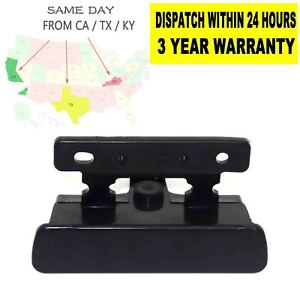 New Center Console Armrest Latch Lid Fit Chevy Gmc Silverado Sierra Tahoe Yukon