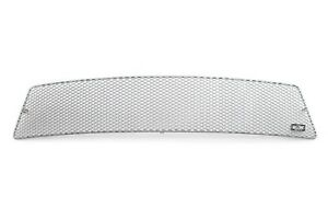 Fits Toyota Celica 2000 2001 Grillcraft Silver Mesh Grille Insert Lower