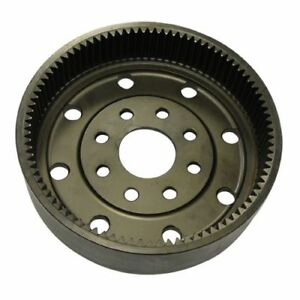 New Planetary Ring Gear For John Deere Tractor 3040 3140 2750 2950 3640 3150