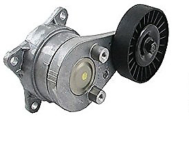 Genuine Toyota Supra Mkiv 2jzgte Mt Serpentine Belt Tensioner 16620 46070