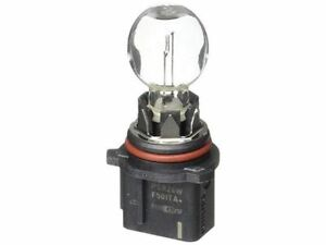 Genuine Toyota 2011 2013 Highlander Fog Light Lamp Bulb 90981 Ad011