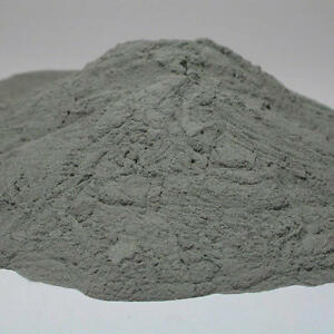 Zinc Dust Powder 10 Lb Zn Metal 99 Pure 5 8 Micron