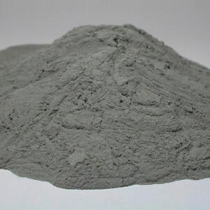 Zinc Dust Powder 20 Lb Zn Metal 99 Pure 5 8 Micron