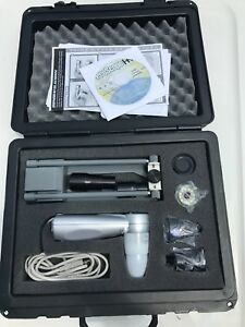 Bodelin Proscope Hr Csi Lab Kit Excellent Condition