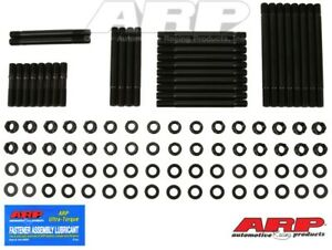 Genuine Arp 235 4509 Bb Chevy olds Drce Head Studs