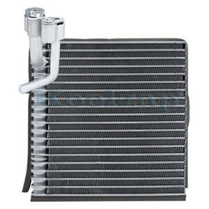 99 01 Grand Cherokee Laredo Limited Front Body Ac A C Evaporator Core Assembly