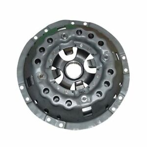 New Clutch Plate For Ford New Holland Tractor 4190 4330 4340 4400 4410 4500