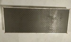 Conceptronic Reflow Oven Heater Panel 220 440v 4500w For Hvc 102