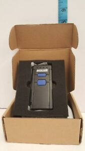 Symcode Usb Bluetooth Barcode Scanner 1d Mini Wireless Handheld Laser Barcode