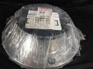 Stainless Steel 304 304l Weld Neck Pipe Fitting Flange Schedule 10 Class 150