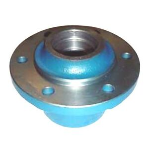 New Hub For Ford New Holland Tractor 3930 4130 4630 4830 5030 Tl100 Tl70