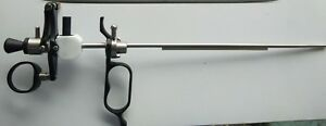New Storz style Resectoscope Working Element Active Endoscopy Storz Compatible