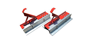 Standing Seam Roof Anchor Ssra2 Roof Jack Adapter Lifetime Warranty