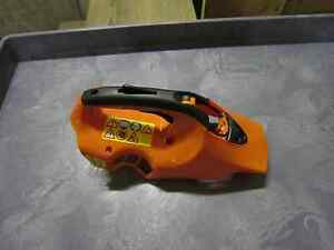Stihl Ts420 Ts 420 Cutoff Saw Top Cover Aftermarket Fits Ts410 Ts 410