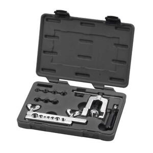 Gearwrench Double Flaring Tool Kit 41860